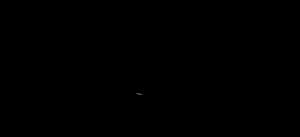 Logo SCCM
