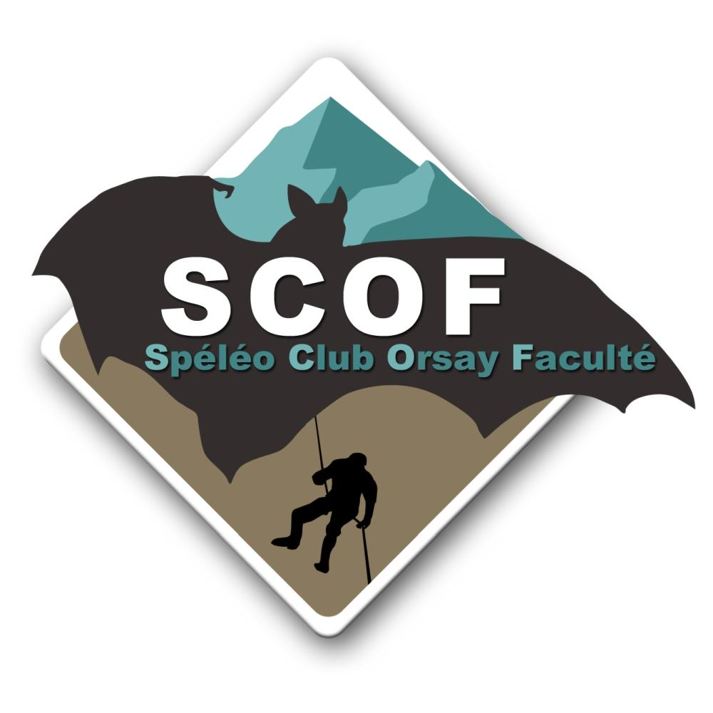 Logo SCOF