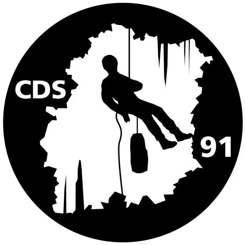 logo_cds91_480x480